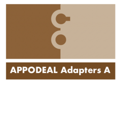 Appodeal 2.7.4 - Adapters A