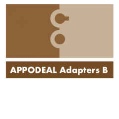 Appodeal 2.7.4 - Adapters B