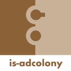 IS AdColony (iOS 14 + Android)