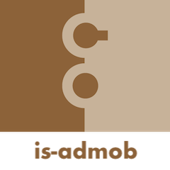 IS Admob (iOS 14 + Android)