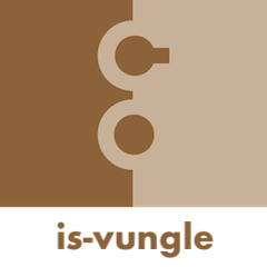IS Vungle